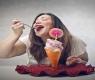 Você pode ser viciado em açúcar e nem saber disso!