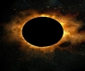 7 coisas bizarras que acontecerão no dia do eclipse solar daqui a dois dias