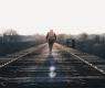 7 motivos pelos quais as pessoas podem perder o interesse em você