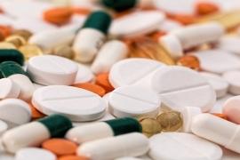 7 remédios que já foram proibidos no Brasil e você ainda continua tomando