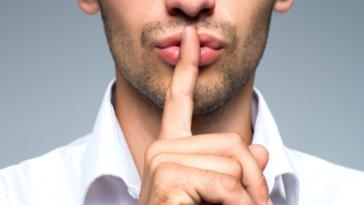 4 coisas que os homens tem vergonha e querem que as mulheres saibam